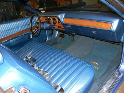 1971 dodge charger for sale in chillicothe ohio classified. Black Bedroom Furniture Sets. Home Design Ideas
