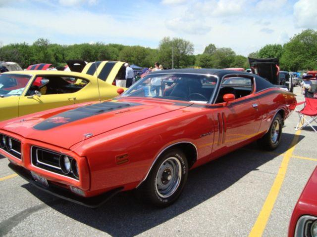 1971 dodge charger rt 2dr ht for sale in co bluffs iowa classified. Black Bedroom Furniture Sets. Home Design Ideas
