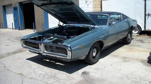 1971 dodge charger se 400 2bbl auto was 440 for sale in toledo ohio classified. Black Bedroom Furniture Sets. Home Design Ideas