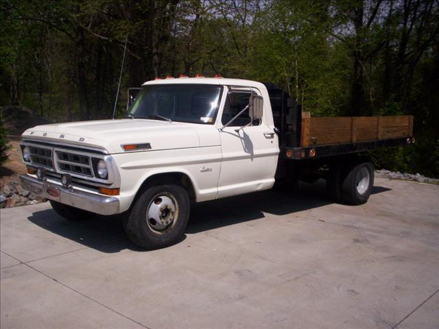 1971 ford f350 for sale in taylorsville north carolina classified