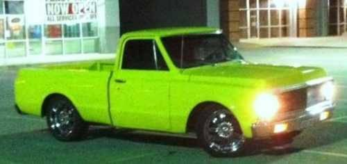 1972 chevrolet c10 classic truck in odessa tx for sale in odessa texas classified americanlisted com americanlisted com americanlisted classifieds