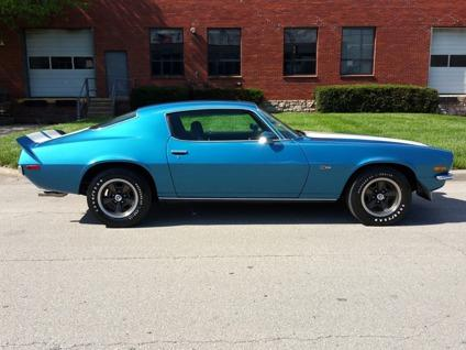 1972 chevrolet camaro z28 for sale in owasco new york classified. Black Bedroom Furniture Sets. Home Design Ideas