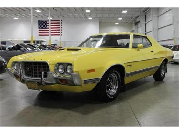 Cars For Sale In Kentwood Mi