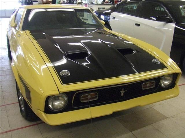 1972 ford mustang for sale pa for sale in blairsville pennsylvania classified. Black Bedroom Furniture Sets. Home Design Ideas