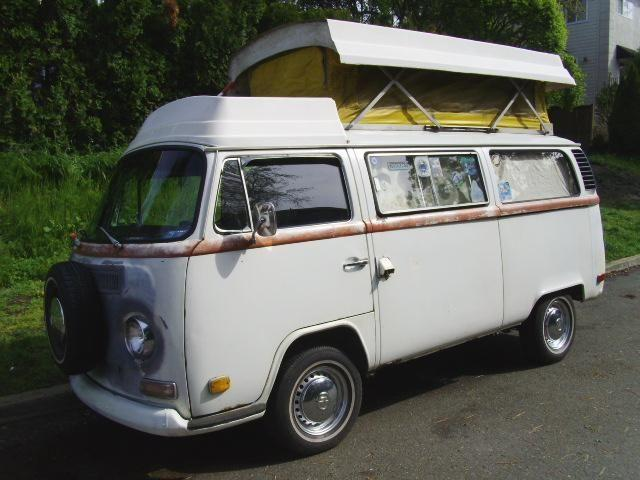 vw bus for sale in oregon classifieds buy and sell in oregon