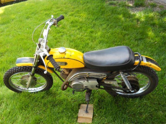Yamaha Motorcycles Portland Or