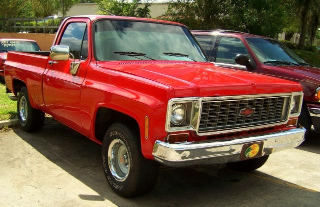chevrolet drive cab vehicle tallahassee wheel silver in metallic wt ice new truck double box vehicledetails fl standard photo silverado