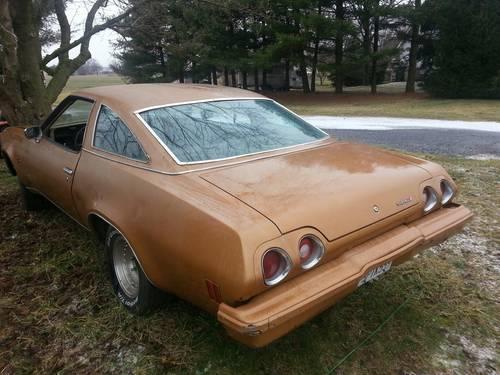 Chevelle Car Parts For Sale