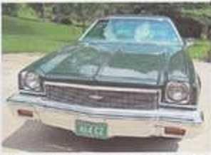 1973 chevrolet chevelle malibu american classic in sidney