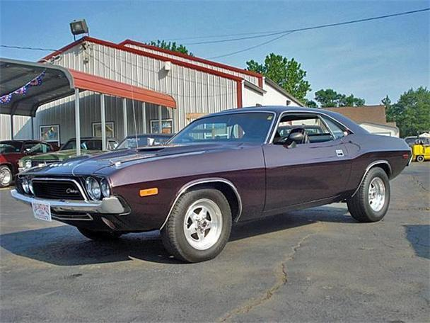 1973 dodge challenger for sale in riverside new jersey classified. Black Bedroom Furniture Sets. Home Design Ideas