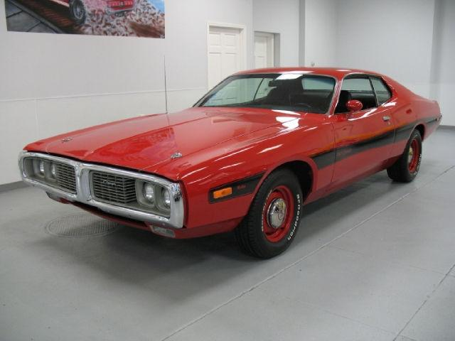 1973 dodge charger for sale in adel iowa classified americanlisted. Cars Review. Best American Auto & Cars Review