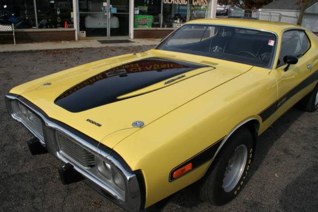 1973 dodge charger for sale in co bluffs iowa classified. Black Bedroom Furniture Sets. Home Design Ideas