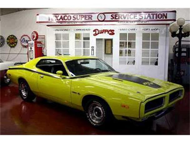 1973 dodge charger r t for sale in cedar rapids iowa classified. Black Bedroom Furniture Sets. Home Design Ideas
