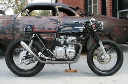 cafe racer racer Classifieds - Buy & Sell cafe racer racer across the USA - AmericanListed