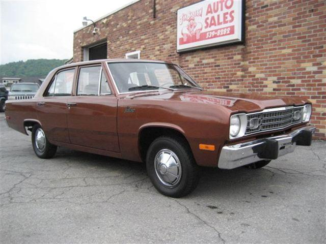 1973 plymouth valiant for sale in johnstown pennsylvania. Black Bedroom Furniture Sets. Home Design Ideas