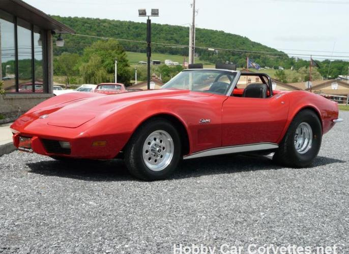 Pro Street Corvette Craigslist Autos Post