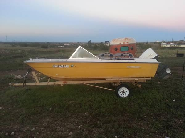 1973 starcraft for sale in waco texas classified for American classic homes waco