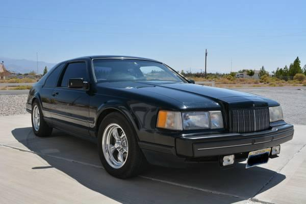 1974 lincoln mark vii nv for sale in crystal nevada classified. Black Bedroom Furniture Sets. Home Design Ideas
