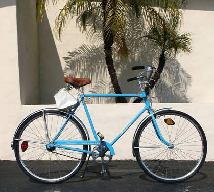 4ddb62cc845 winter white Bicycles for sale in the USA - new and used bike classifieds  page 38 - Buy and sell bikes - AmericanListed