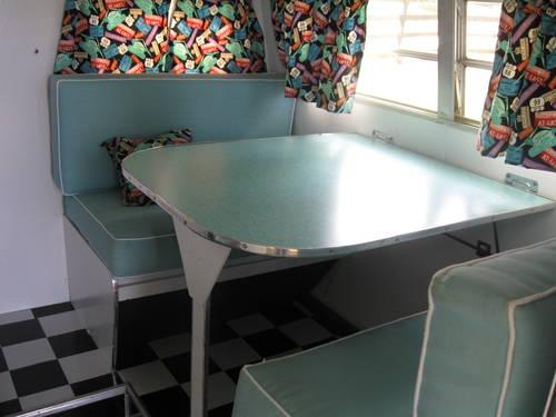 1974 vintage scotty highlander camper for sale in hendersonville north carolina classified. Black Bedroom Furniture Sets. Home Design Ideas