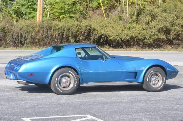 chevy corvette for sale pa for sale in downingtown pennsylvania. Cars Review. Best American Auto & Cars Review