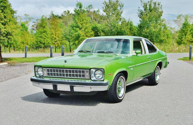 Lakeland Florida Classic Cars For Sale Inventory