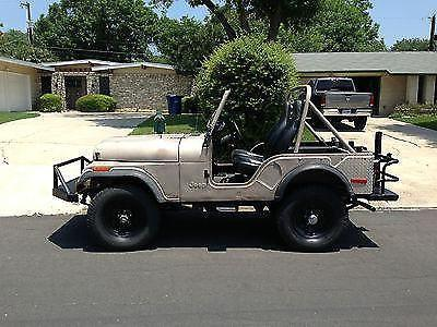 Phenomenal Jeep Cj5 For Sale In Texas Classifieds Buy And Sell In Texas Wiring Cloud Peadfoxcilixyz