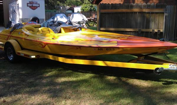 Boats Yachts And Parts For Sale In Texarkana Arkansas New And