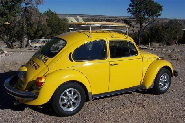 Cars For Sale By Owner Pueblo Co
