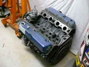 460 ford engine for sale http www pic2fly com 460 ford engine for