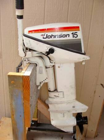 johnson outboard shaft Classifieds - Buy & Sell johnson outboard shaft across the USA page 7 - AmericanListed