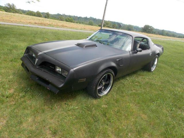 Ford Mustang Ta2 Trans Am Race Car For Sale: Ta2 Cars For Sale.html