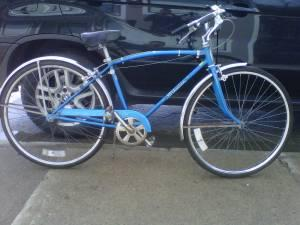 1977 Schwinn Speedster 3 speed - (cinti) for Sale in ...