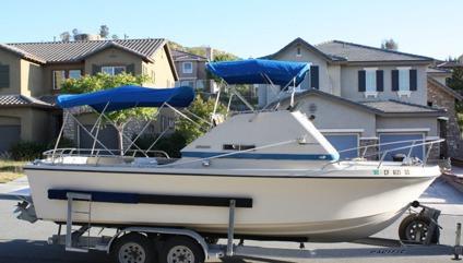 Kenner Skipjack Owner? - SailNet Community