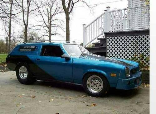 1978 chevy monza wagon
