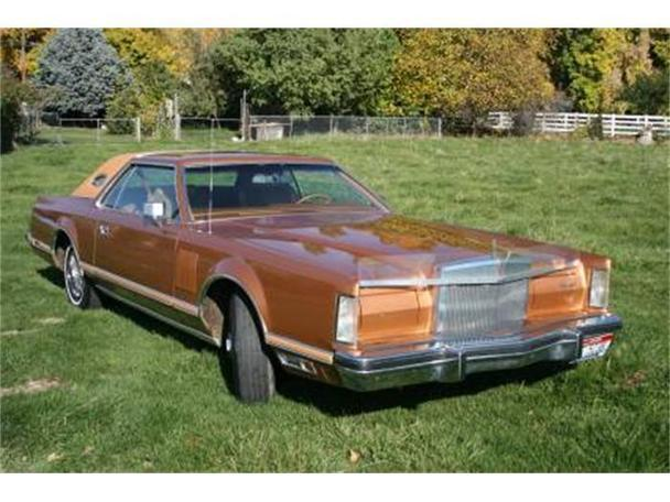 1978 lincoln continental 1978 lincoln continental classic car in ogden ut 4367393723 used. Black Bedroom Furniture Sets. Home Design Ideas
