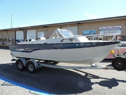 Boat Rebuilding Parts : Starcraft islander complete restoration