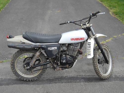 Suzuki Motorcycle Parts Portland Oregon