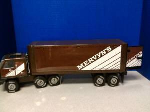 1978 TONKA TRUCK - (VENTURA CO.) for Sale in Ventura ...