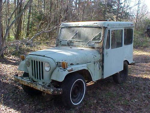postal jeep Clifieds - Buy & Sell postal jeep across the USA ...