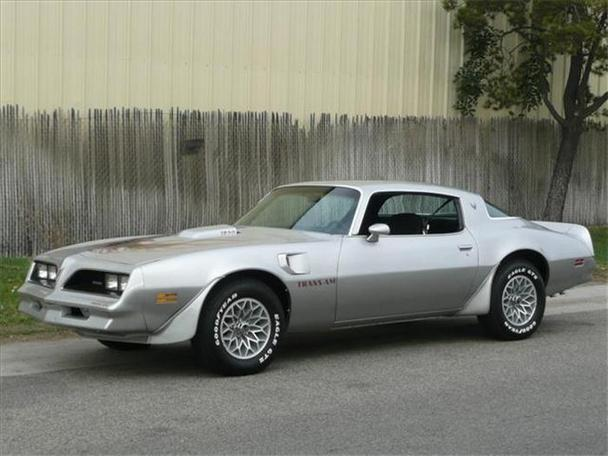 1978 Trans AM For Sale http://escondido.americanlisted.com/cars/1978-pontiac-firebird-trans-am_18714449.html