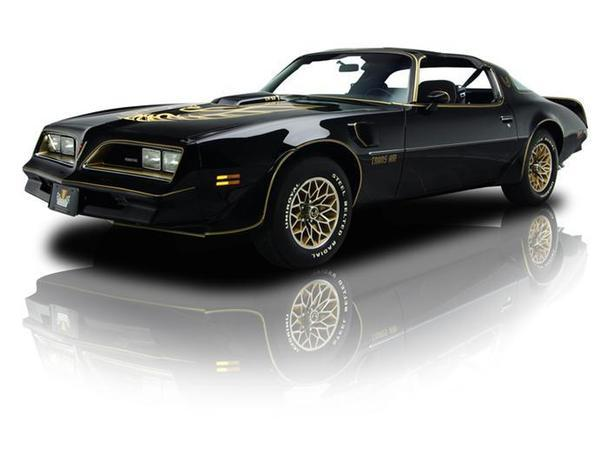 1978 Trans AM For Sale http://charlotte-nc.americanlisted.com/cars/1978-pontiac-firebird-trans-am_20374347.html
