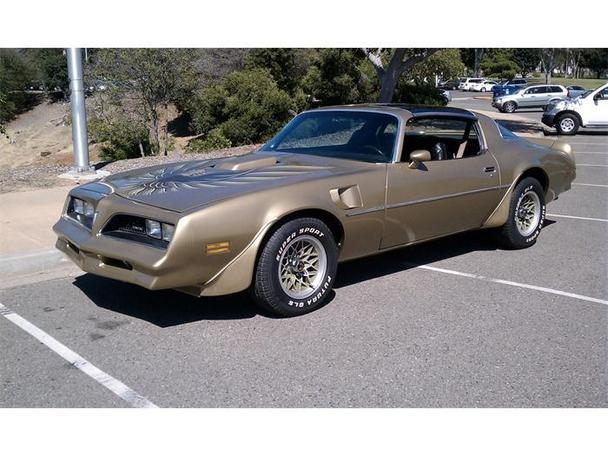1978 Trans AM For Sale http://sandiego-ca.americanlisted.com/cars/1978-pontiac-firebird-trans-am_22353009.html