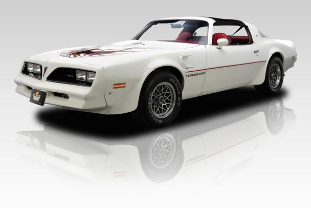 1978 Trans AM For Sale http://charlotte-nc.americanlisted.com/cars/1978-pontiac-firebird-trans-am-hurst-edition_22529681.html