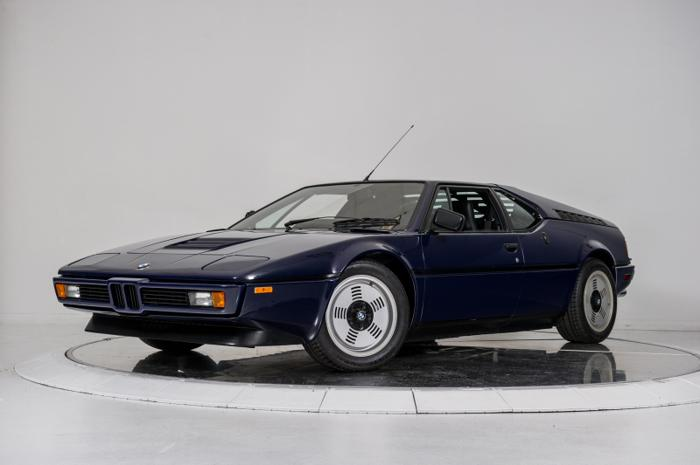 1979 bmw m1 1979 bmw m3 classic car in plainview ny 4427511754 used cars on oodle classifieds. Black Bedroom Furniture Sets. Home Design Ideas