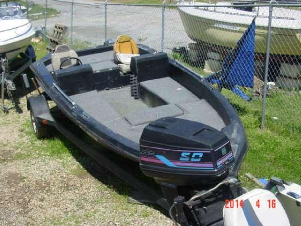 New Used Boat Dealer Nashville Clarksville Tn Ranger Autos Post