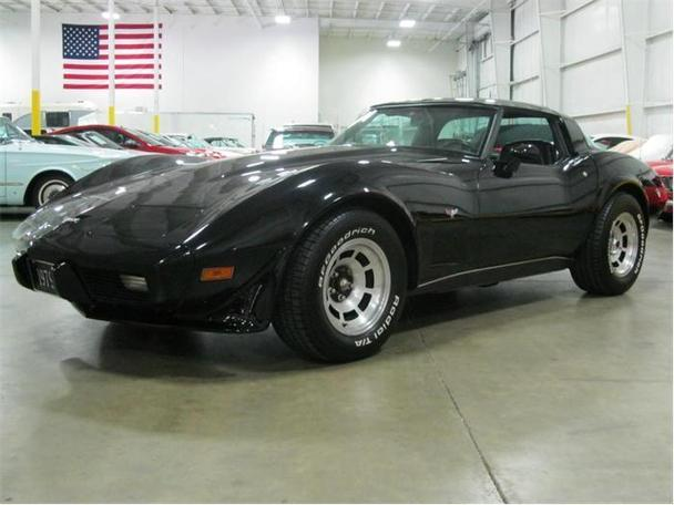 1979 chevrolet corvette for sale in kentwood michigan classified. Cars Review. Best American Auto & Cars Review