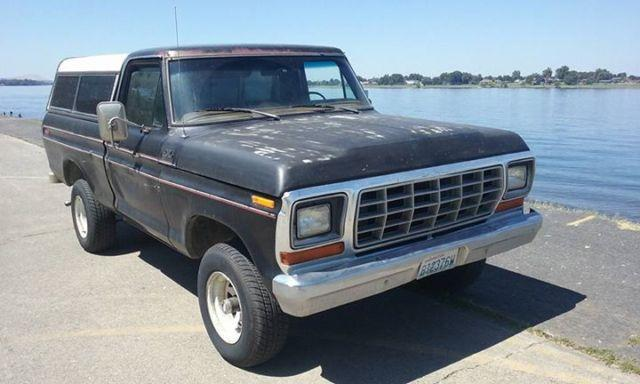 1979 ford 4x4 classifieds buy sell 1979 ford 4x4 across the usa 1979 ford 4x4 classifieds buy sell 1979 ford 4x4 across the usa americanlisted publicscrutiny Images
