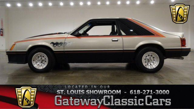 1979 ford mustang 6491stl for sale in shiloh illinois classified. Black Bedroom Furniture Sets. Home Design Ideas