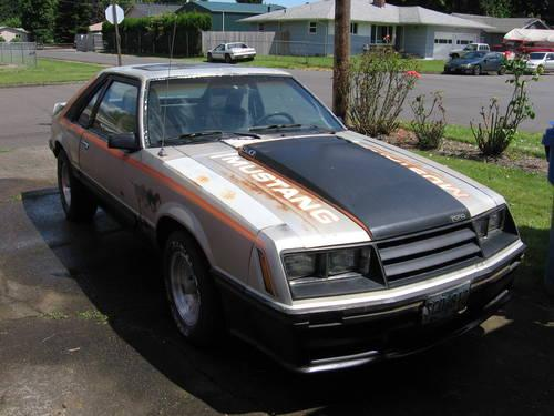 1979 Ford indy pace truck for sale